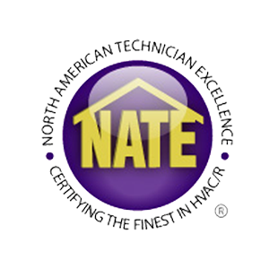 Trust NATE certified technicians with your next Furnace repair in Fowlerville, MI.