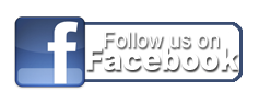 Like us on facebook for more Furnace repair service advice in Brighton, MI.