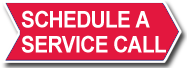 Schedule a Furnace service call with us in Fowlerville, MI.