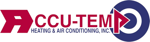 Accu-Temp Heating and Air Conditioning has certified technicians to take care of your Air Conditioning installation near Fowlerville MI.