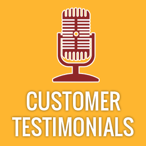See what customers are saying about their AC repair near Fowlerville, MI with Accu-Temp.