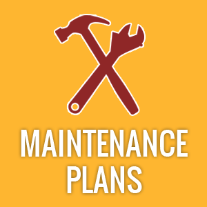 Take advantage of our maintenance plan for your Air Conditioning repair service with Accu-Temp near Howell MI.