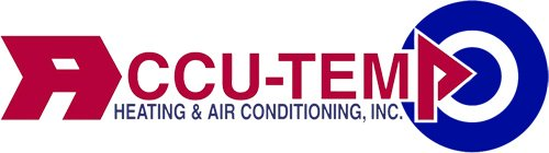 For AC repair service in Howell MI, call Accu-Temp Heating & Air Conditioning!