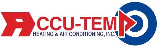 Call Accu-Temp Heating & Air Conditioning for great Furnace repair service in Howell MI.